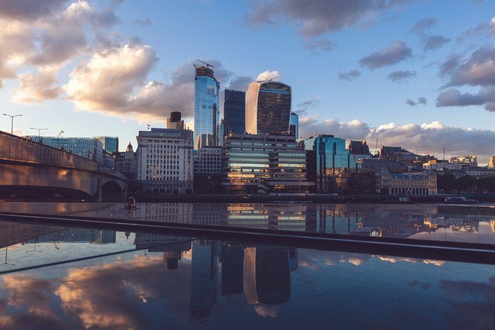 Prof Wyn Grant: Lobbying in the UK